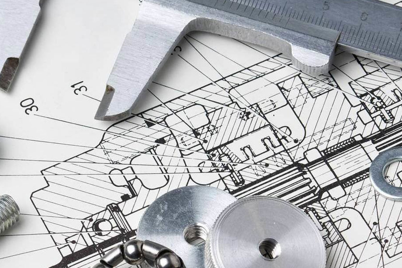 Creativity, calculations and coding | Python for Mechanical Engineers