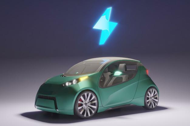 Certified EV Battery Design Engineer - Mechanical