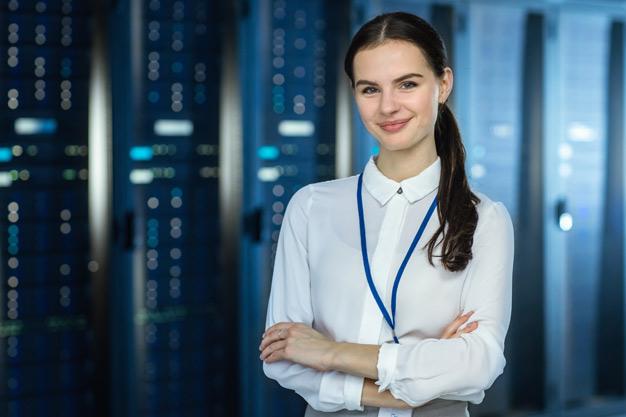 Certified Data Engineer