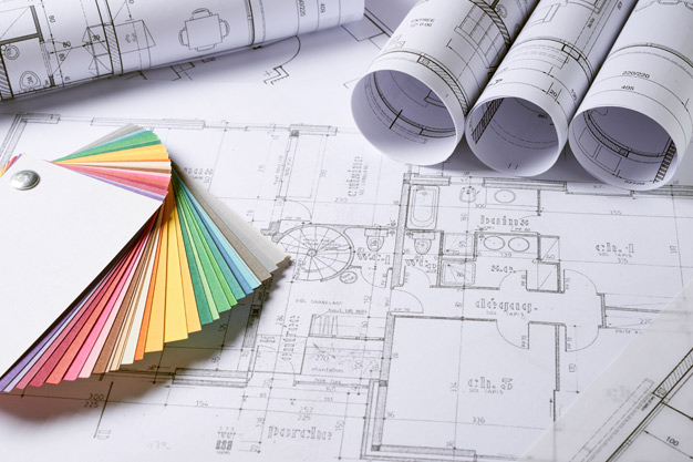 Certified Design Engineer - Architecture