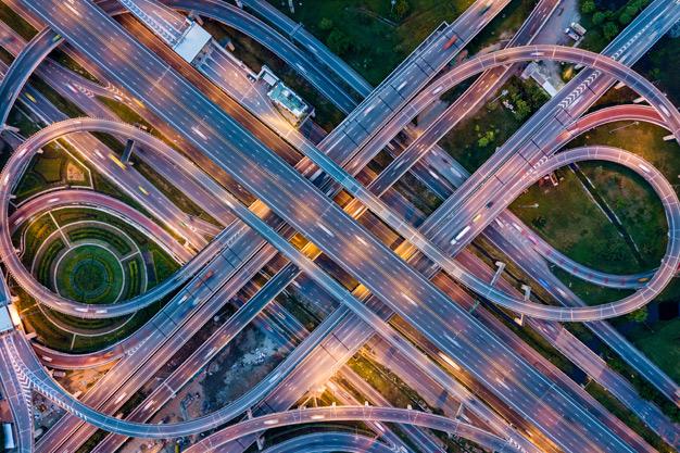 Certified Highway Design Engineer