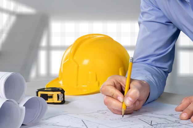 Certified CAD Engineer