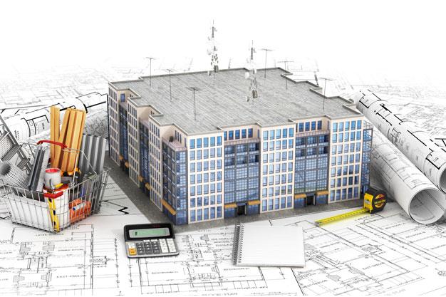 Certified Interior & Exterior Designer- Architectural