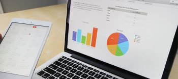 Data Analysis With Excel