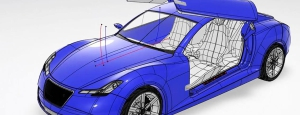 CATIA for Innovative Product Design