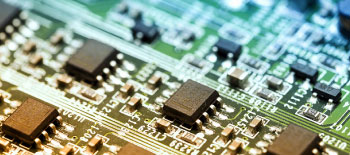 Electrical Component Design