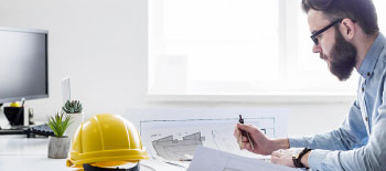 Project Planning using Microsoft Project