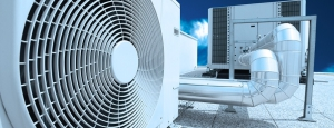 Course on HVAC Design