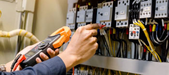 Essentials of Electrical Power system Analysis