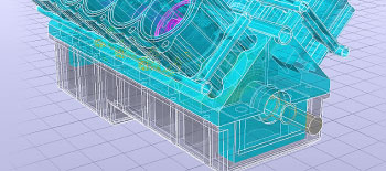 Layer Management in AutoCAD