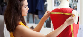 Art of Making Clothing Accessories