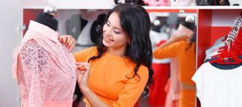 Managing Luxury Brands in Fashion