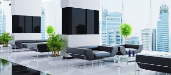 Zen Decor Concepts in Interior Styling