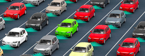 Humanising Autonomous Driving